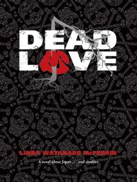 DeadLoveCoverR2_lrg